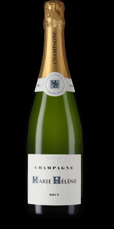 champgne-marie-helene-brut-blanc-flasche_5d3028b0dadac